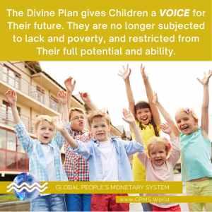 Children's Voice