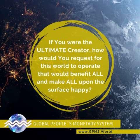 Ultimate Creator