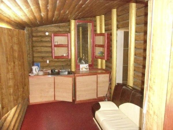 Все фото и видео о бане / сауне Баня в Ежаковке