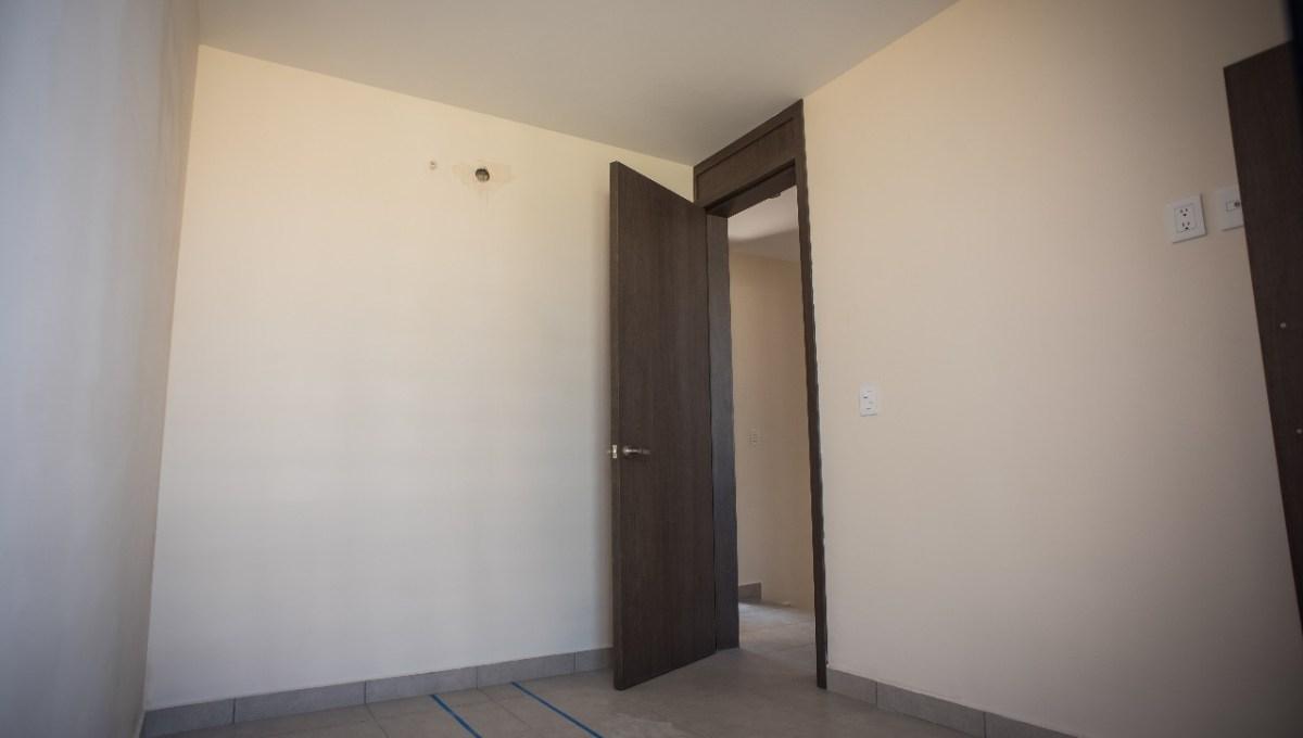 casas_en_venta_en_el_campestre_zapopan_jalisco_16