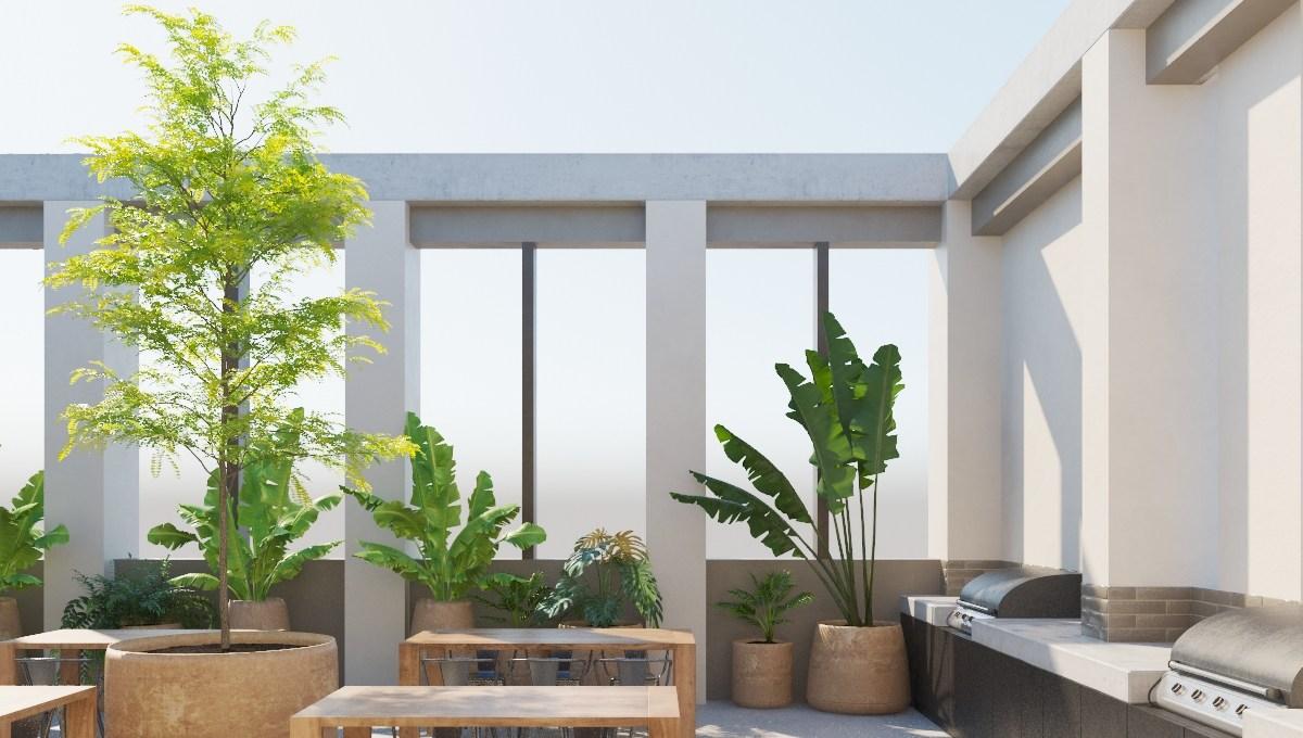 departamentos_en_venta_guadalajara_jalisco_zona_centrica_centro_gdl_airbnb_apartamentos_deptos_1