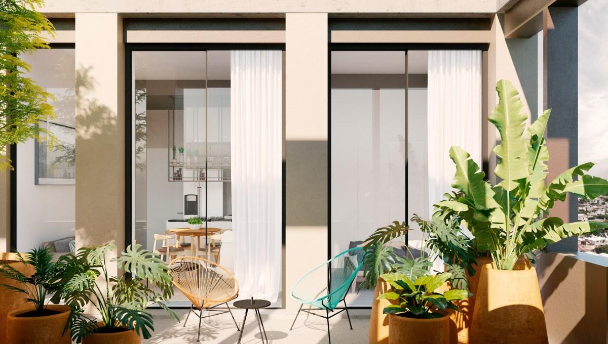 departamentos_en_venta_guadalajara_jalisco_zona_centrica_centro_gdl_airbnb_apartamentos_deptos_10