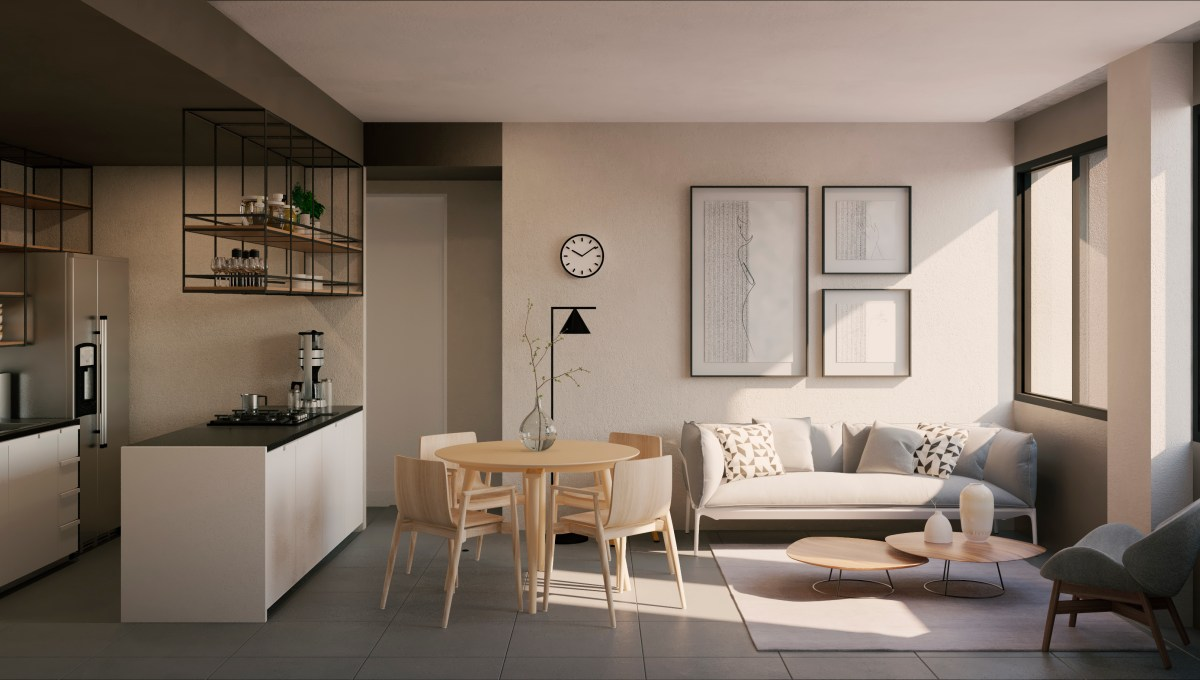 departamentos_en_venta_guadalajara_jalisco_zona_centrica_centro_gdl_airbnb_apartamentos_deptos_14