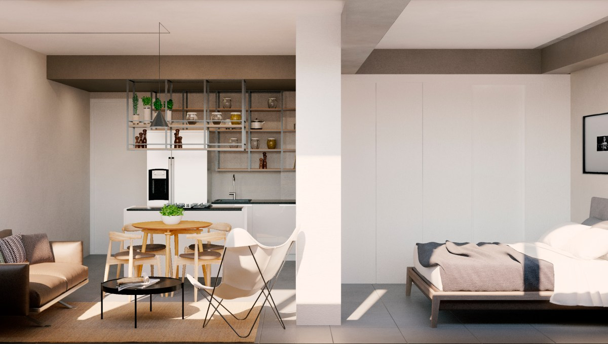 departamentos_en_venta_guadalajara_jalisco_zona_centrica_centro_gdl_airbnb_apartamentos_deptos_7
