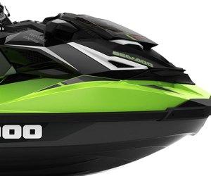 SeaDoo GTRX 230 2018 GP Powersports
