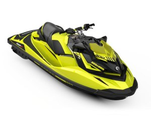 SeaDoo RXPx 300 2018 GP Powersports