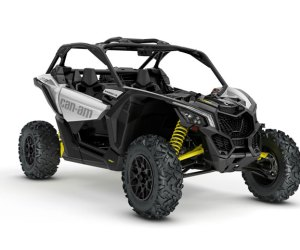 can-am maverick x3 turbo 2018 gp powersports