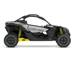 can-am maverick x3 turbo 2018 gp powersports