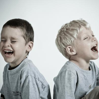 Understanding Core Childhood Needs