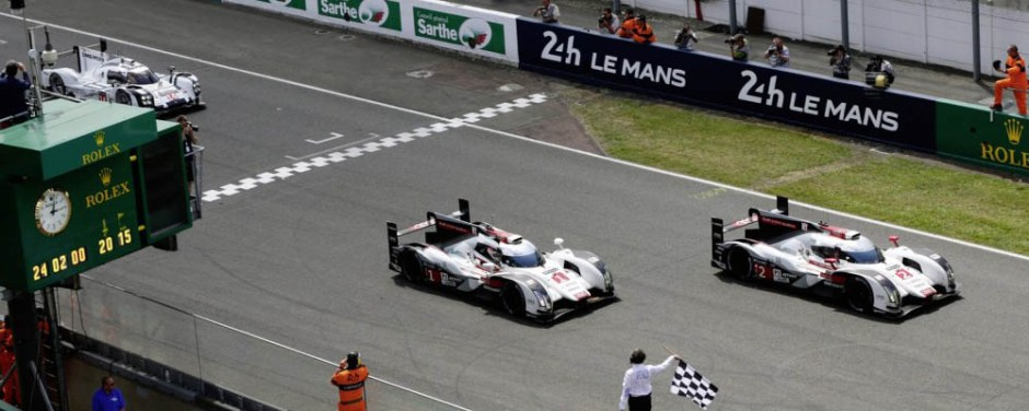 audi-at-the-2014-24-hours-of-le-mans_100469691_l