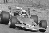 Miles Dutch GP resize