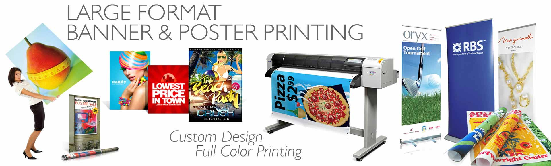 photo collage printer yerat