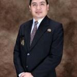 Rony Karlos: Ingin Bawa GUMAS Menara