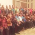 19 Kepala Daerah Tanda Tangani Perjanjian Kerjasama Dengan BAKTI