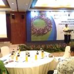 Pentingnya Kolaborasi Dalam upaya Pencegahan Korupsi