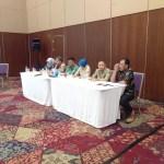 Smart City Cerdas Sesuai Visi Misi Kabupaten Bandung