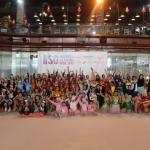 IISO di Bintaro Jaya Xchange Mall