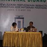 Peningkatan Kualitas SDM untuk Kemajuan Indonesia