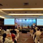 TEI ke-34,Jembatan Menuju Peningkatan Ekspor Indonesia