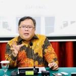 Pemeratan Wilayah Menjadi Salah Satu Alasan Pemindahan Ibukota