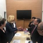 Memperkuat Kerjasama Bilateral Dengan Belanda