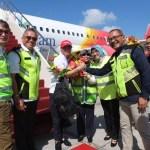Untuk Datangkan Wisman ke Bali Kemenpar Gandeng  Vietjet Air