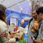 RPP e-commerce Mendapat Dukungan idEA