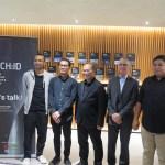 ARCH:ID 2020, Ajang Pertemuan Para Arsitek Terbesar Di Indonesia