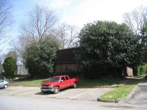9120 Woodpark Ln., Knoxville, Tenn.