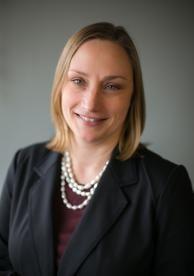 Jennifer Roche, J.D.