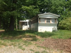 SOLD: Excellent Maryville Rentals