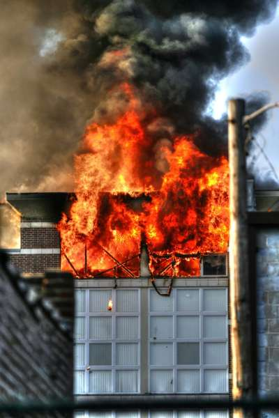 lindell-apartment-fire-michael-hart-photography