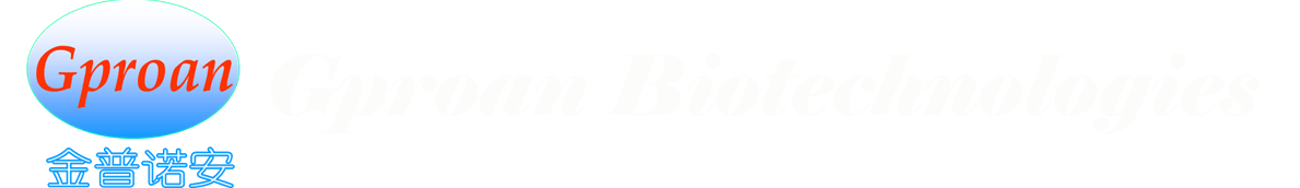 Gproan Biotechnologies
