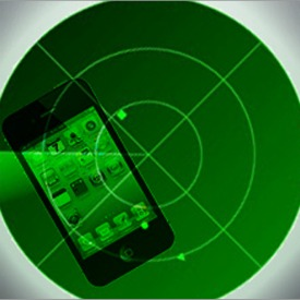 mobile spy software reviews