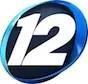 en vivo canal 12 online