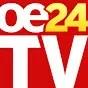 watch oe24 tv online