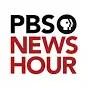 watch psbo news hour