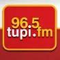 lista iptv rádio tupi ao vivo
