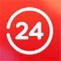 assistir tvn chile 24 horas noticias ao vivo