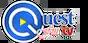 watch quest tv online