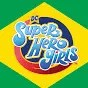 assistir online DC super hero girls brasil shared gpspezquiza