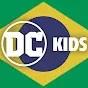 assistir canal infantil dckids brasil online compartilhado gpspezquiza