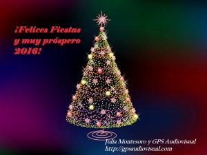 fiestas 2016 christmaswallpaper128 - copia