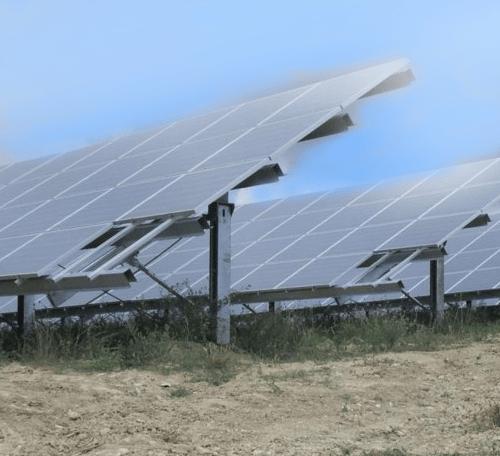 Si punta al riciclo dei pannelli fotovoltaici