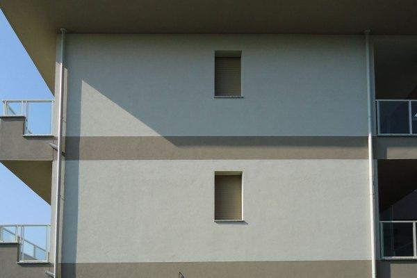 edificio-realizzato-con-system-8