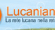 Lucanianet.it