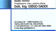 Studio Tecnico Gaddi