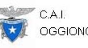 CAI Oggiono