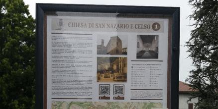 Pannelli Garbagnate Monastero