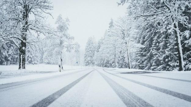 Norme piano di Protezione Civile per rischio eventi meteorologici eccezionali